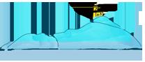 logo-isola